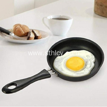 Easy To Carry Convenience Pancake Pan